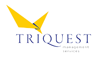 Triquest Management Services